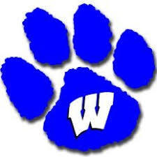 Wynford MS/HS COVID-19 Information