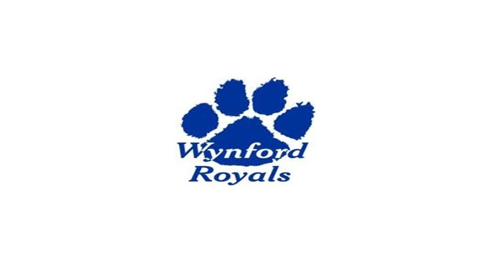 Wynford Elementary Football Camp