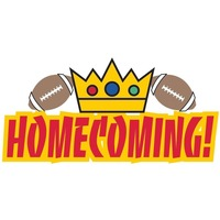 Wynford Fall Homecoming