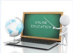 Wynford Online School Informational Meeting