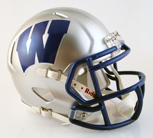 Wynford Football vs Buckeye Central Livestream Tonight