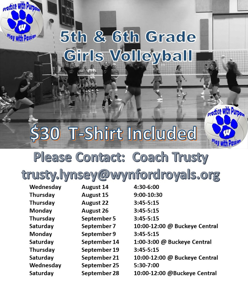 5-6 VB sign up