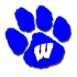 Wynford Athletic Director